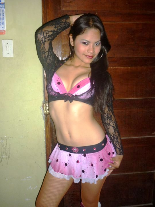 CHAT CON CHICAS: CHATEAR GRATIS CON CHICAS