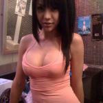 Foto sexy de Tania de 19 años