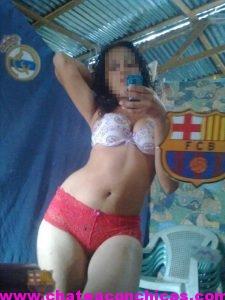 putipobres-excitarse-con-chicas-de-barrio-pobre-069-body-image-1441810095