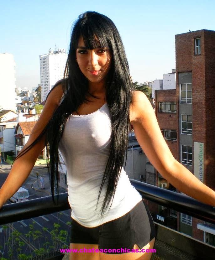 Maria_Sol_Callejo_02