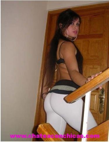 katy-de-argentina-2