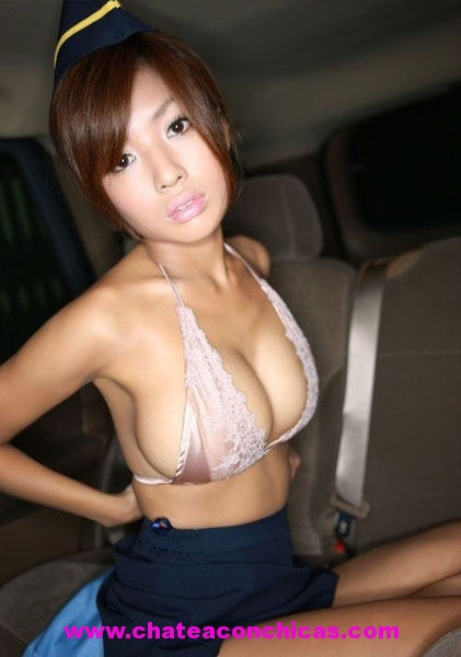 23-09-busty-asian-bra