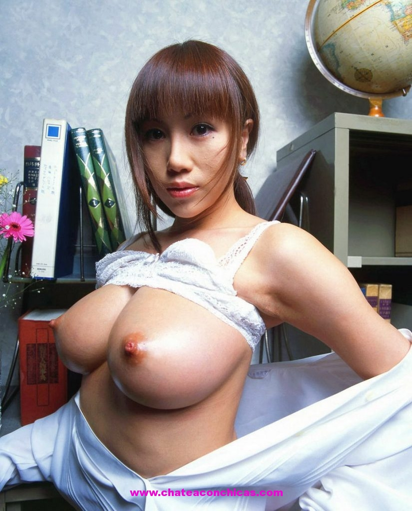 cute_asian_big_boobs-09o9