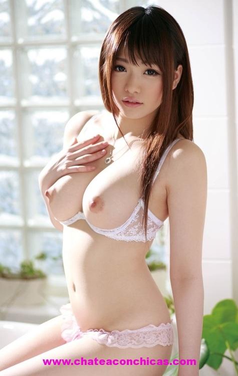 travestis asiaticas chicas con tetas grandes