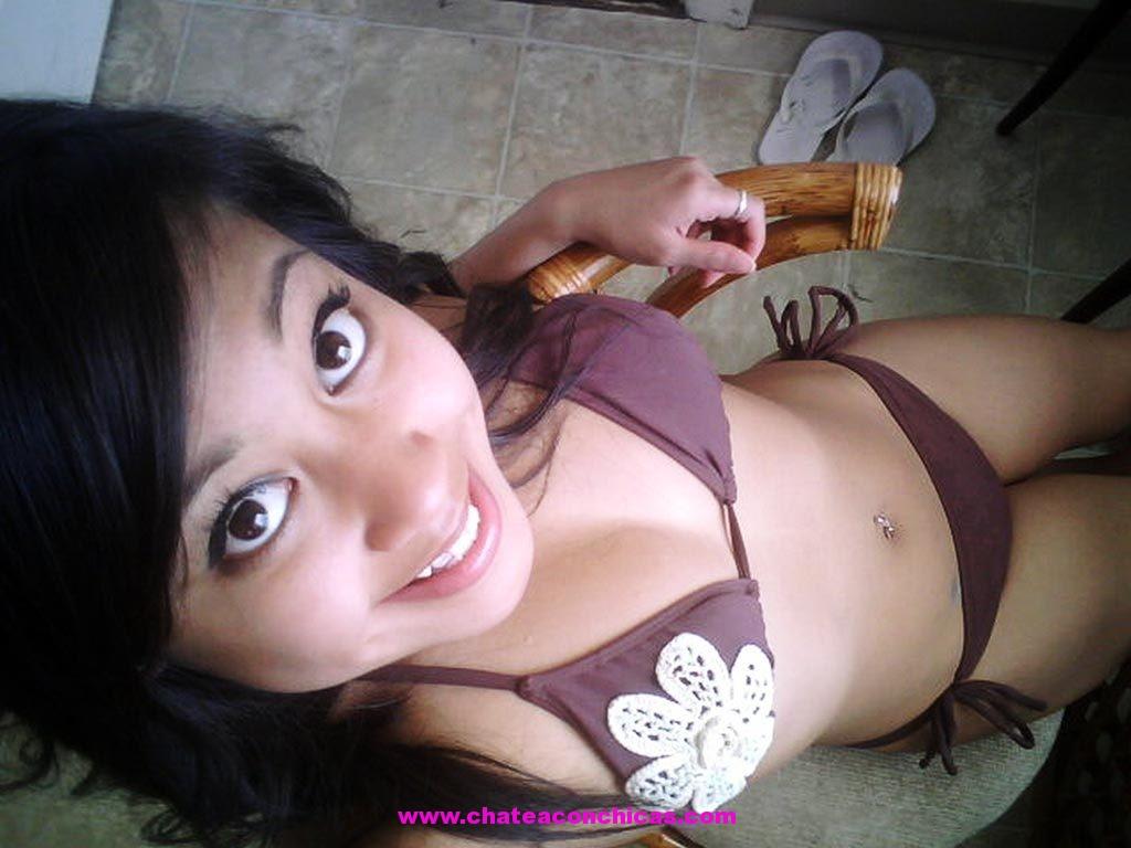 11-Fotos-caseras-de-sexy-y-puta-chica-mexicana