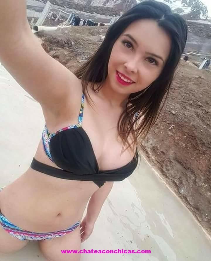 fotos de chicas muy putas adolescente caliente