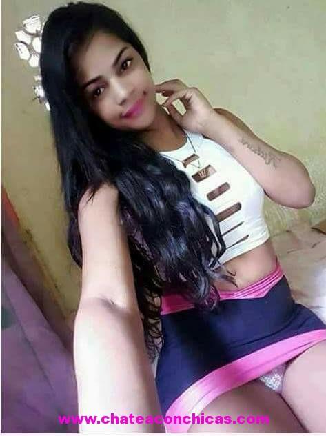 adolescente caliente fotos de chicas putas