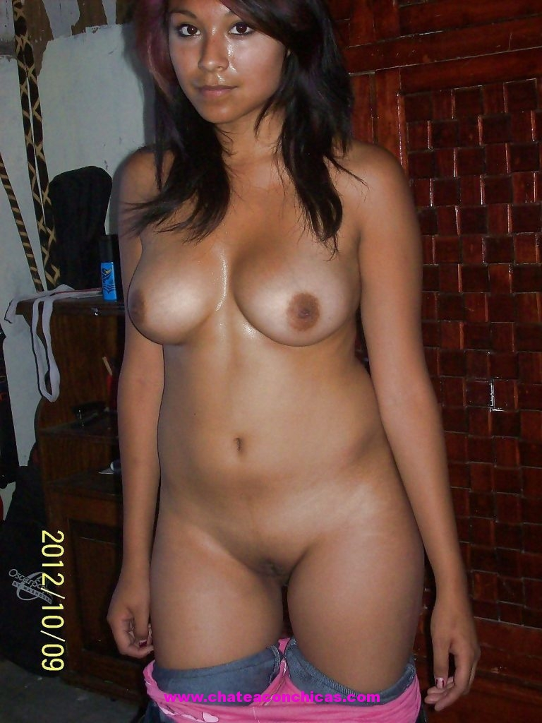 beautiful-desi-girl
