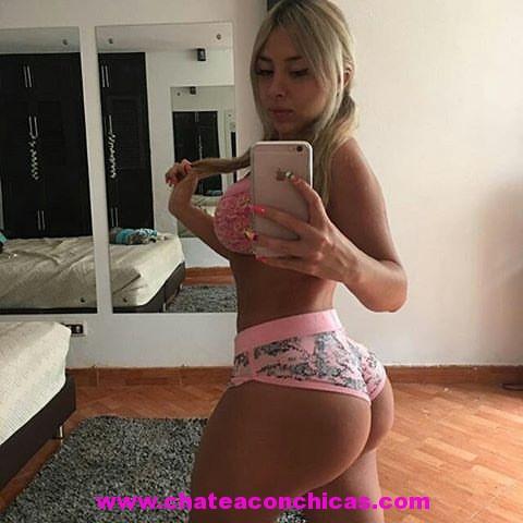 puta nalgona sexy tanga morrita caliente sexo porno fotos imagenes madura jovencita hot colegiala