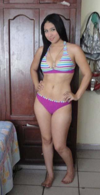 putas chichonas prostitutas ecuatorianas
