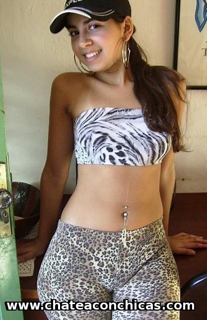fotos de mujeres putitas whatsapp