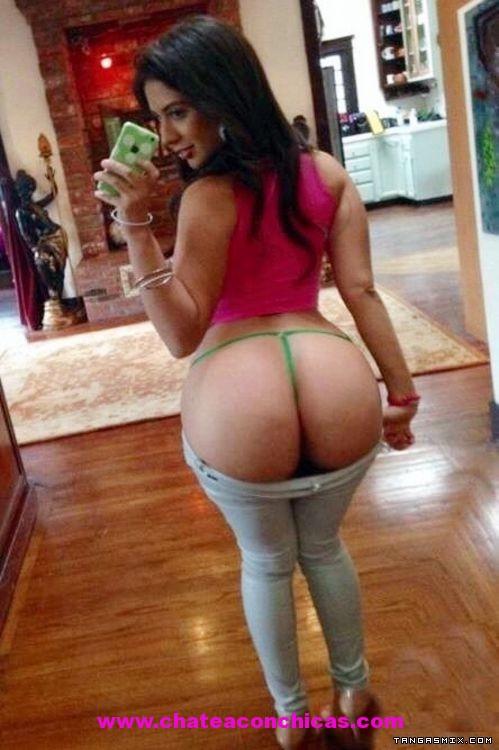 nenas putas fotos maduras peruanas