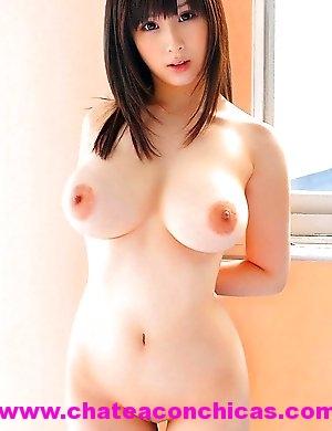 fotos chicas tetonas modelos putas