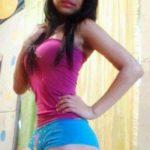 Fotos de las chicas comunes mas lindas y buenas de facebook