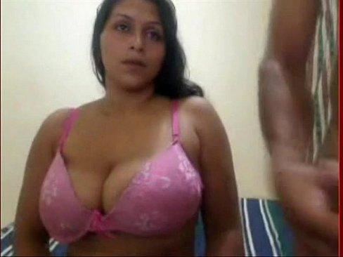 Mujeres hermosas putas putas de la web